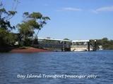 74 Lucas Drive Lamb Island, QLD 4184