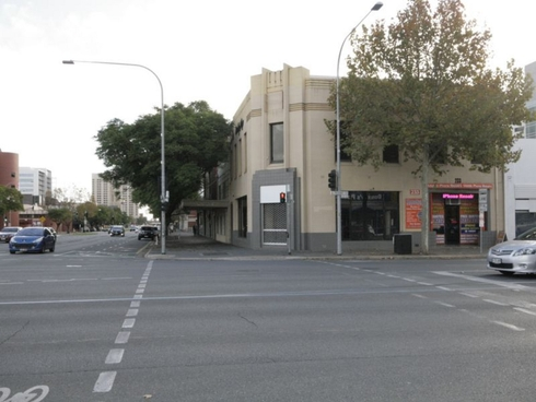 233-235 Pulteney Street Adelaide, SA 5000