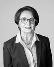 Linda Bucciarelli