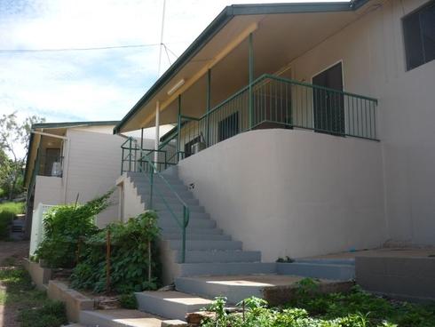Unit 1/6 Hilary Street Mount Isa, QLD 4825
