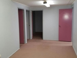 Suite 9&10/5-7 Lithgow Street Campbelltown, NSW 2560