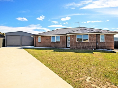 12 Phillips Court Latrobe, TAS 7307