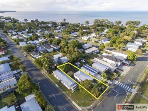 61 Grosvenor Terrace Deception Bay, QLD 4508