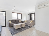 3/210 William Street Allenstown, QLD 4700