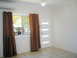 6 Clarke Street Mount Isa, QLD 4825