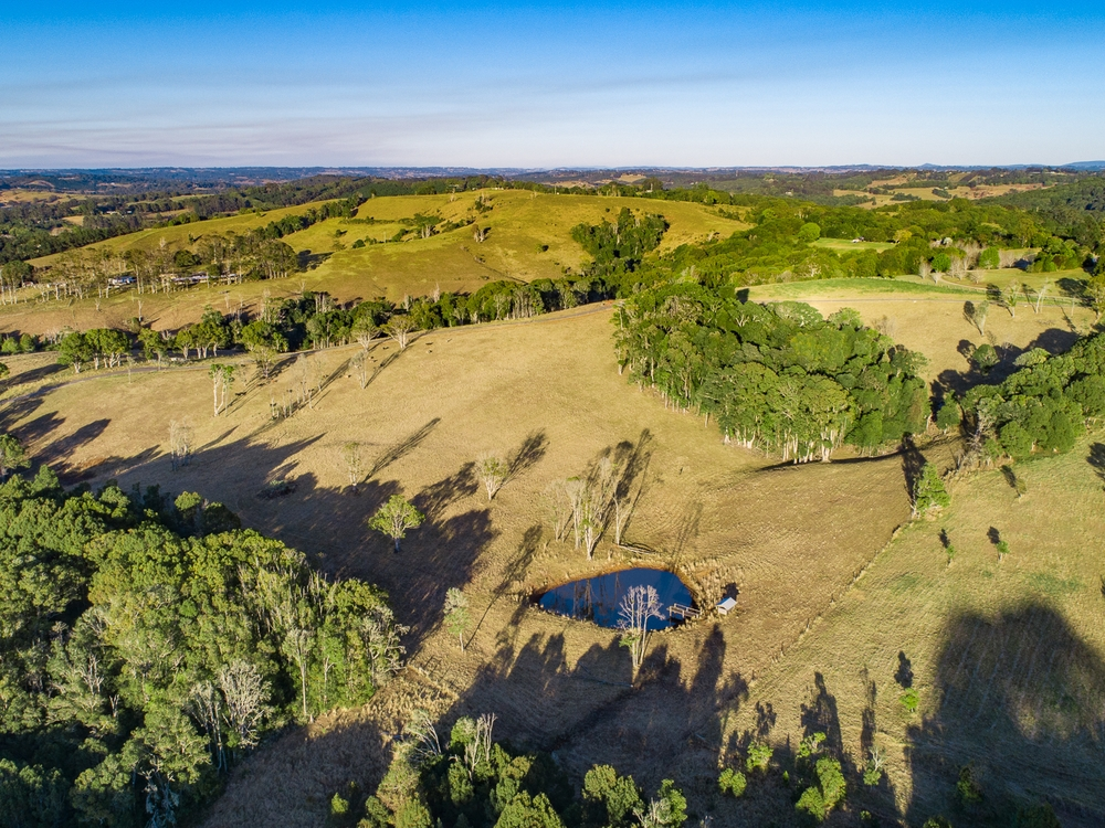51 Cedarvale Road Bangalow, NSW 2479