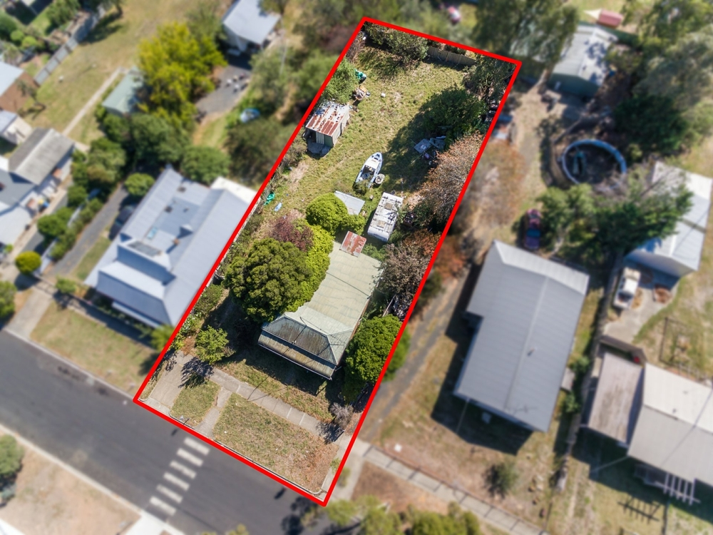 153 High Street Broadford, VIC 3658