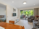 1/88 Lockerbie Street Kangaroo Point, QLD 4169