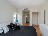 7/22 Eastbrook Terrace East Perth, WA 6004
