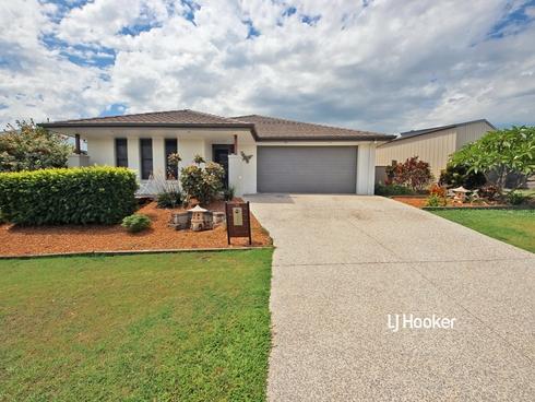 18 Zephyr Street Griffin, QLD 4503
