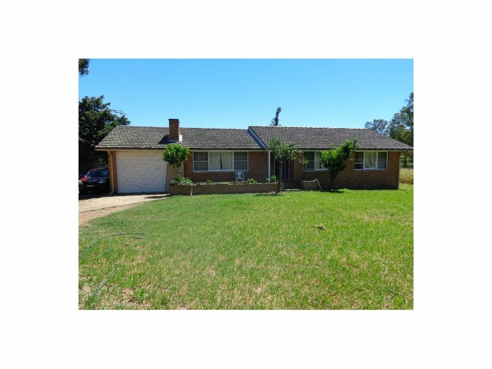 38 George Road Leppington, NSW 2179