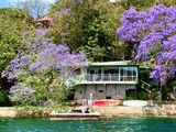 22 Cottage Point Road Cottage Point, NSW 2084