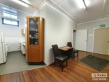 Shop 1/59 Peak Downs Street Clermont, QLD 4721