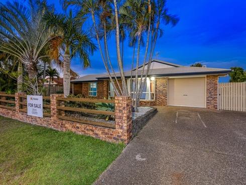 63 Cunnington Street Bundaberg East, QLD 4670