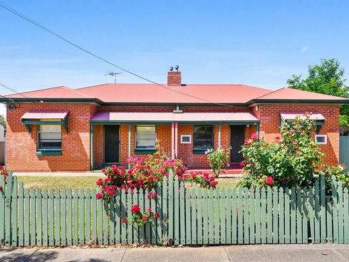 14 & 14A Knight Street West Richmond, SA 5033