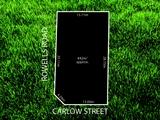 1a Carlow Avenue Lockleys, SA 5032