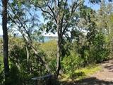 25 Blue Bay Crescent Macleay Island, QLD 4184