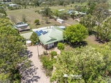 58 Edgerton Drive Plainland, QLD 4341
