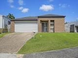 12 Aspect Place Pacific Pines, QLD 4211