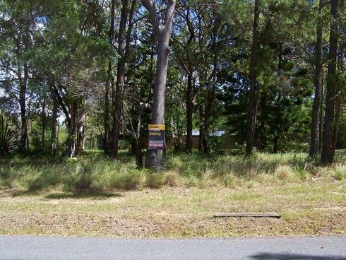 23 Pier Haven Lamb Island, QLD 4184