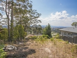 70 Kings Point Drive Kings Point, NSW 2539