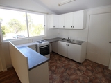 744 River Heads Road River Heads, QLD 4655