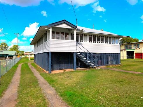13 Royston Street Kilcoy, QLD 4515