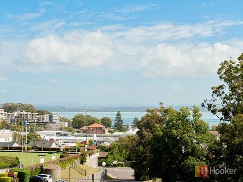 219/61A Dowling Street Nelson Bay, NSW 2315