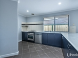 5 Pira Loop Byford, WA 6122