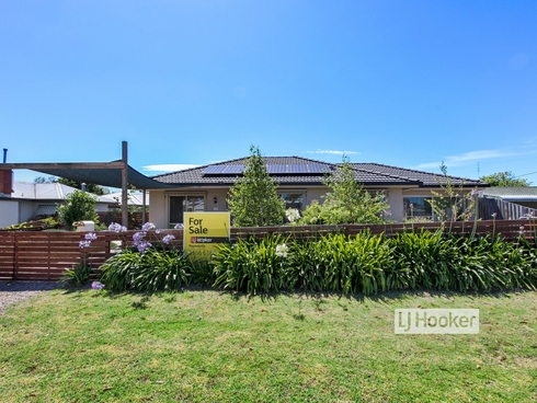 1/30 Toonalook Parade Paynesville, VIC 3880