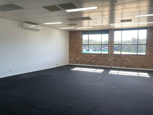 Office 3/162 The Entrance Road Erina, NSW 2250