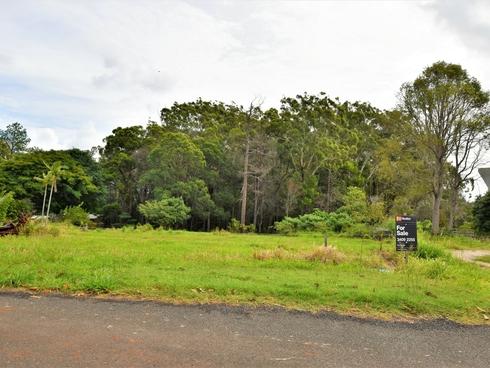 62-74 Cavendish Russell Island, QLD 4184