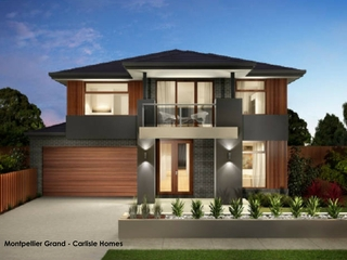 , NSW, 2156