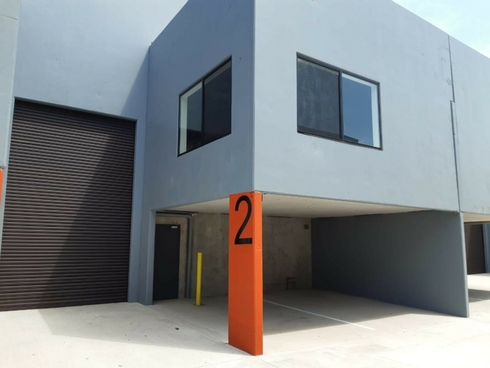 Unit 2/3 Fairmile Close Charmhaven, NSW 2263