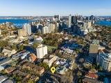 25 West Street North Sydney, NSW 2060