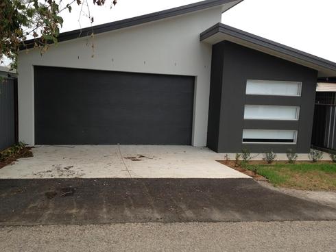 57a Teralba Rd Adamstown, NSW 2289