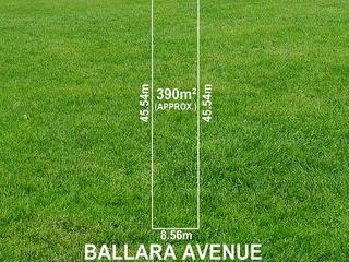 22 Ballara Avenue Warradale, SA 5046
