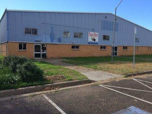 20-22 Civic Avenue Singleton, NSW 2330