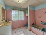 200 Webster Road Stafford, QLD 4053