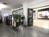 Shop 40/128-136 Rundle Mall Adelaide, SA 5000