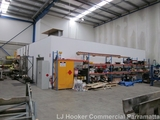 Unit A2/26 Powers Road Seven Hills, NSW 2147