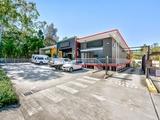 161 Dawson Parade Keperra, QLD 4054