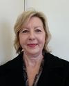 Julie Cobby