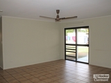 73 Francis Street Clermont, QLD 4721