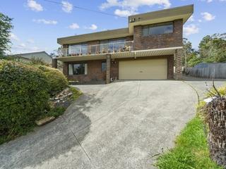 211 Abbotsfield Road Claremont , TAS, 7011