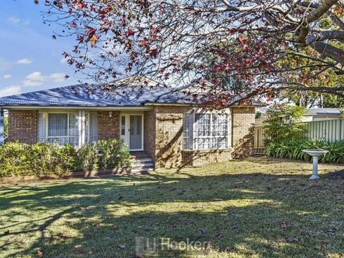 59 Dudley Road Charlestown, NSW 2290