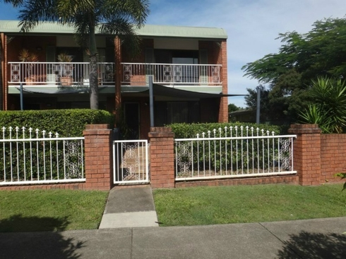 1/87 Springwood Road Rochedale South, QLD 4123