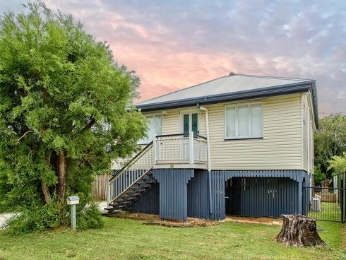 61 Drouyn Street Deagon, QLD 4017
