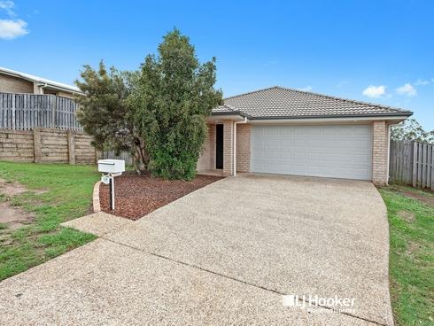 37 Goldenwood Crescent Fernvale, QLD 4306