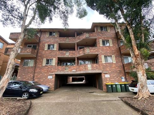 9/34-36 Early Street Parramatta, NSW 2150